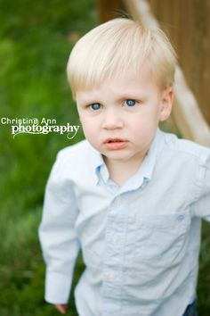 #kids #photography