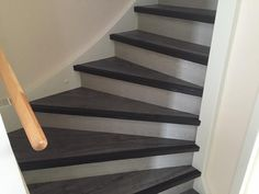 Trapbekleding - Marmolux Stairs, Inspiration, Google, Home Decor, Biblical Inspiration, Stairway, Decoration Home, Room Decor, Staircases