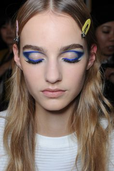 Couture week in Paris begins