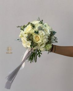 "3 aprecieri, 1 comentarii - BLOOMERIA (@bloomeria.ro) pe Instagram: ""#bloomeria #welcometotheworldofflowers #bridebouquet #wedding #white"" Girls Dresses, Flower Girl Dresses, Wedding White, Bride Bouquets, Wedding Dresses, Flowers, Instagram, Fashion, Dresses Of Girls"