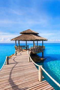 Beautiful Places In The World, Places Around The World, Maldives Voyage, Sustainable Tourism, Hotels, Beach Photography, World Heritage Sites, Solo Travel, The Good Place