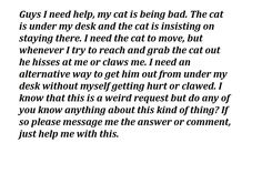 Please help this is an odd thing to ask but I need help like right now! Interactive Board, I Need Help, To Reach, I Tried