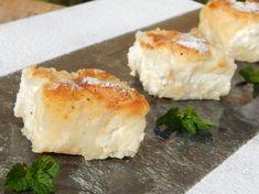 Gluténmentes Chef blog - Átol Tibor Chef Blog, Spanakopita, Ethnic Recipes, Food, Essen, Meals, Yemek, Eten