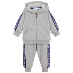 ad98efc722fd 270 Best TRACKSUITS GIRLS BOYS images in 2019