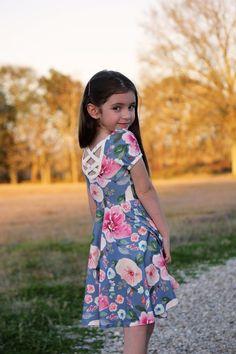 Little Lizard, Little Girl Leggings, Girls Leggings, Layered Skirt, Top Pattern, Bodice, Summer Dresses, Knit Patterns, Knitted Fabric