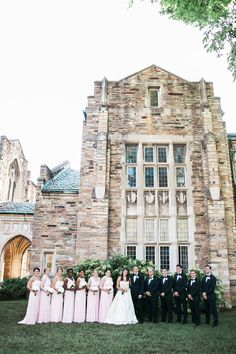 Real Nashville Wedding captured by Jen & Chris Creed! Groom and groomsmen wearing our slim-fit black Ike Behar peak lapel tuxedos. Classic Tuxedo, Black Tuxedo, Groom Attire, Groom And Groomsmen, Nashville Wedding, Tuxedos, Wedding Wear, Wearing Black, Formal Wear