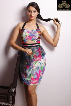 #FashionDesigner #PawanSachdeva