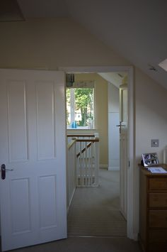 Brighton loft conversions carpenter, builder and specialist Velux window fitter. Builds all loft conversion personally himself to your specifications. Brighton Sussex, Lofts, Jackson, Windows, Building, Furniture, Home Decor, Loft Room, Loft