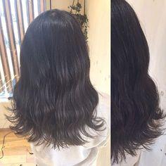 2016/11/12 17:00:57 panther.ash どうもでーす!☀️ 今日はワンカラーでアッシュ!😝 けど太陽の力が凄すぎた☀️☀️☀️☀️☀️😑 これからはもうちょっと場所を確認して撮ります😭😭 まあ色はいい感じの色だったんでカメラの技術不足ですね!😅 Bypanther✂️🎊 #アッシュグレー #アッシュ #美容 #美容室 #ワンカラー #ヘアー#ヘアーカラー#外国人風カラー #鳳#大阪 Hair make Choco ヘアーメイクチョコ #美容