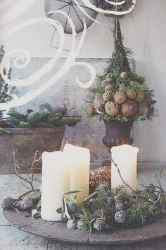 2012-11-02 kerst - jikke groen - Picasa Webalbums
