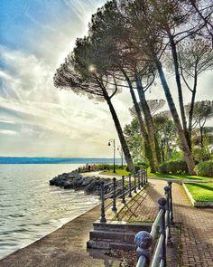 """Bolsena Sunset"" - Bolsena Italia  #photobydperry #repostromanticitaly #bolsena #italy #loves_united_lazio #myrome ##wp #topeuropephoto #incredible_italy #Italia_super_pics #ig_italy #ig_rome #loves_united_hdr #going_into_details #loves_united_roma #spgitaly #igerslazio #loves_united_places #loves_united_friends #whatitalyis #ilikeitaly #mobilefineart #best_Europe #loves_united_lazio #pocket_Italy #europa_insta #gallery_of_all #total_Italy #loves_united_team #yallerslazio"