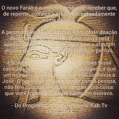 """Visite www.kab.info #pentateuco #biblia #bíblia #Torá #torah #shamati #judaismo #passover #pesach #haggadah #judaísmo #judeus #judeu #sagrado #escrituras…"""