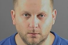 Peoria Police Arrest Man for Home Invasions - CIProud