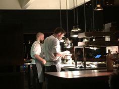 Nobelhart & Schmutzig, 1 mechelin star 10 course tasting menu Berlin - Kreuzberg - Restaurant Reviews, Phone Number & Photos - TripAdvisor