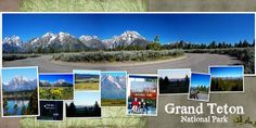 Grand-Tetons1 - Sweet Shoppe Gallery