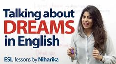 english speaking lessons - YouTube