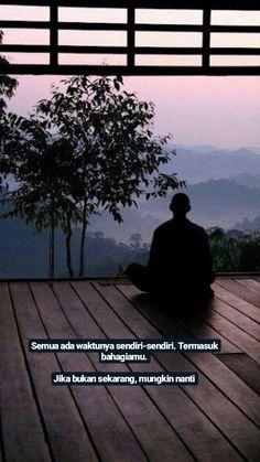 Tumblr Quotes, All Quotes, Qoutes, Mode Ulzzang, Cinta Quotes, Quotes Galau, Self Reminder, Quotes Indonesia, Instagram Quotes