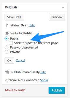 27 WordPress Hacks Every Serious Blogger Needs to Know