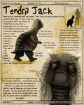 Labyrinth Guide - Rockfaces 1 by Chaotica-I on DeviantArt