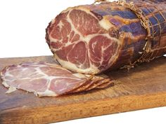 #Cured Meats Could Aggravate Asthma, Study Suggests - HealthDay: HealthDay Cured Meats Could Aggravate Asthma, Study Suggests HealthDay…