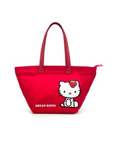 hello kitty + zara kids