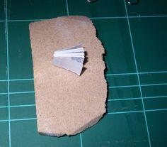 Printable Miniature Beatrix Potter book 7