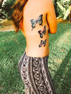 butterfly-tattoos-72
