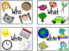 speech, therapy, language, articulation, literacy, printable, special, education, preschool, elementary, SNF, cognitive