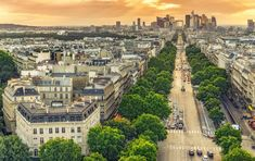 We've put together a list of 10 of the prettiest Insta-famous spots in Paris: five can't-miss classics and five more obscure places. Italy Travel, Italy Trip, France Travel, Paris Tips, Paris Summer, Palais Royal, Pretty Photos, See Picture, Nice View