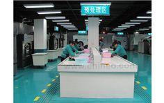 Laundry Equipment, Kitchen Equipment, High Speed, Washing Machine, Industrial, Industrial Music
