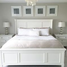 drop with furniture for grey decor decorating wicker interior white ideas bedroom walls home gorgeous cupboard