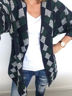 Comfy cardigan #costesfashion #cardigan