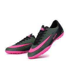 9e9ef0a3c1243f best price durable adults mens soccer indoor shoes tf turf low top soccer  cleats football trainers
