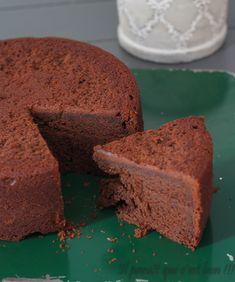 mud cake (2 sur 2)