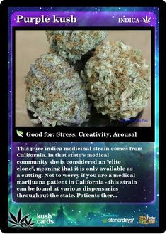 Inbox me now at . The green herb Bud is a good remedy for chronic pain,depression,anxiety and a good boost for appetite and will help you sleep well if you have issues sleeping trust me there's power in nature hit me up now if interested Medical Cannabis, Cannabis Oil, Cannabis Edibles, Buy Cannabis Online, Buy Weed Online, Ganja, Weed Card, Weed Strains, Cbd Oil For Sale