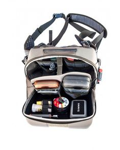 Headwaters Guide Hip Pack - Simms Fishing Products