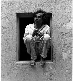 El Maestro Francisco Toledo, promotor de las artes, mexicano ejemplar