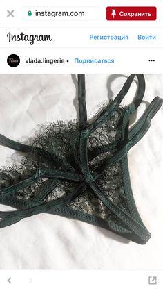 2d6c4110008a Sexy Lingerie, Коллекция Нижнего Белья, Underwear, Кружева, Костюмы,  Мужская Одежда,