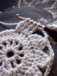 Crochet circle diagram pattern crochet pinterest circle crochet stitches searching crocheting chrochet crochet search breien crochet patterns lace knitting ccuart Image collections