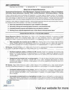 Sample Resume for Graduate School Application . Sample Resume for Graduate School Application .