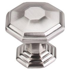 Modern Cabinet And Drawer Knobs by Knobs and Beyond Knobs And Handles, Drawer Knobs, Knobs And Pulls, Cabinet Knobs, Cabinet Hardware, Kitchen Hardware, Door Pulls, Door Knobs, Nickel Finish