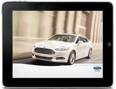 See stunning pictures, watch videos, and explore views in the color of your choice. Take a tour of the 2018 Ford® Fusion, it's a car designed to be noticed. 2013 Ford Fusion, Cars, Color, Design, Autos, Colour, Design Comics, Automobile, Car