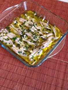 Alici Marinate Napoletane La cucina napoletana ha il pregio di valorizzare gli ingredienti, anche quelli più semplici. Prendiamo le alici, per esempio: ven