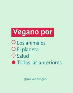 Vegan Animals, Vegan Fashion, Going Vegan, Plant Based, Nom Nom, Biodegradable, Vegan Style, Art Pop, Motivation