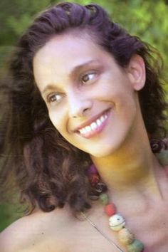 Biographie de Lamia Berrada-Berca