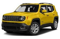 New Jeep Renegade Starting from R342 990.00 *Including VAT and CO2 Emissions Tax Some of this magnificent vehicles standard features are: •	3 year/100000 km Warranty. •	6 year/100000 km Maintenance Plan. With worlds to explore and adventures to experience, you want a vehicle that's ready for almost anything. The All-New 2015 Jeep® Renegade has everything you need and nothing you don't. www.isellcarz.co.za contactus@isellcarz.co.za