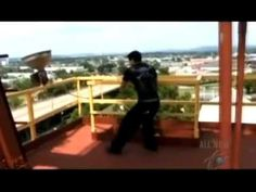 #Ghost #Adventures - #funny moments - YouTube especially starting at 5:20