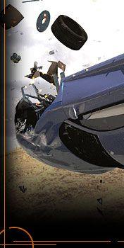 """car accident"" slow Motion Dynamics « Cinema 4d Tutorial Cinema 4d Tutorial, 3d Tutorial, Maxon Cinema 4d, Cgi, Motion Graphics, Rest, Tutorials, Videos"