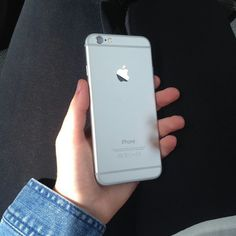 Iphone 6 | Tumblr gold