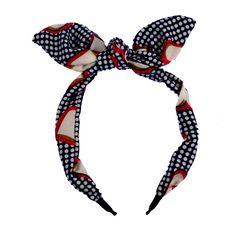 fashion ears headband Hair Accessories for little girls #a012